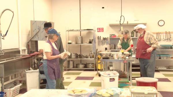 Belfast-Soup-Kitchen-Video-Reny-Plazza