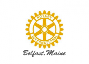 Belfast Maine Rotary Club