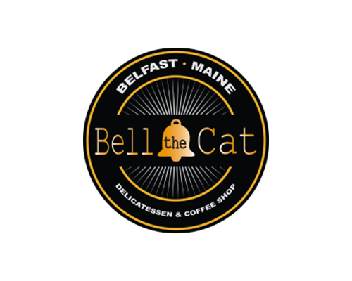Bell-the-Cat-Logo-by-BC2