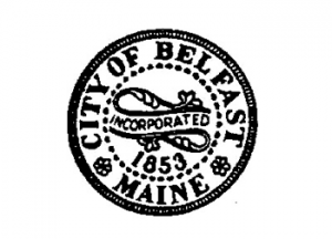 City-of-Belfast-Maine-Logo