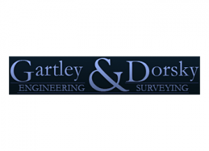 Gartley-Dorsky-Logo