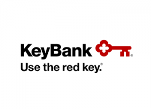 Key-Bank-Logo