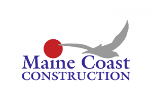Maine-Coast-Construction-Logo