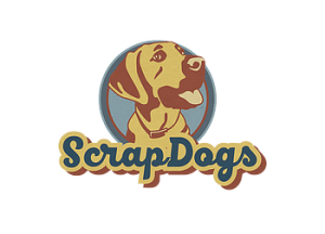 Scrap Dogs Compost in Maine